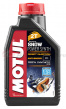 MOTUL Моторное масло SNOWPOWER SYNTH 2T (1 л.) 108209