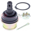 AllBalls Шаровая опора BALL JOINT CAN AM 242-1039 706200653
