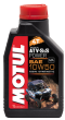 MOTUL Масло для квадроциклов ATV SXS Power 4T 10W50 105900 (1 литр)