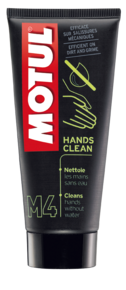 MOTUL  M4 Hands Clean  102995. Артикул: 102995
