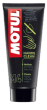 MOTUL  M4 Hands Clean  102995