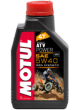 MOTUL Масло для квадроциклов ATV Power 4T 5W40 105897 (1 литр)